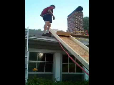 Image Result For Diy Roof Shingles