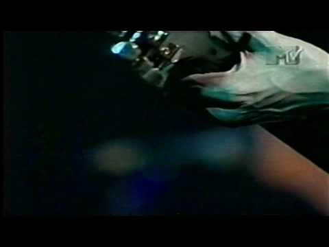 The Smashing Pumpkins - AN ODE TO NO ONE (Live HD)