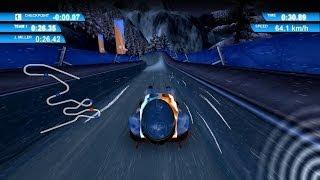 Winter Sports 2: The Next Challenge   Dolphin Emulator 4.0.2 [1080p HD]   Nintendo Wii