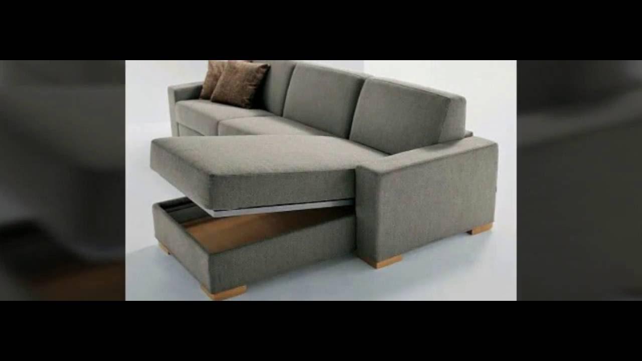 Sofa Bed Karakter Di Bandung Wwwstkittsvillacom