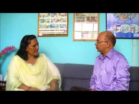 Sharmila Karki   Copy x264
