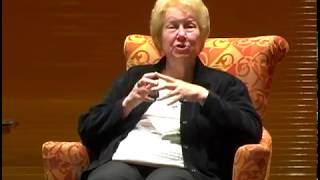 Dolores Cannon: The Three Waves of Volunteers & The Coming New Earth