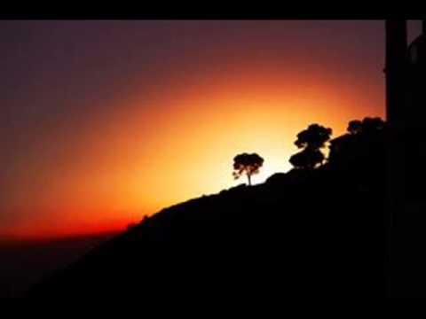 THE CHAKRA BAND - by LORENZO - DREAM A LITTLE DREAM