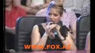 Repeat youtube video xalq ulduzu biabirchiliq www.fox.az.