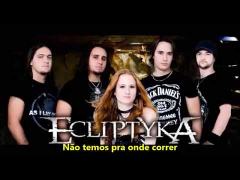 Ecliptyka - Splendid Cradle (Legendado)