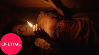 The Lizzie Borden Chronicles: Lizzie's Body Count, Episode 2   Lifetime