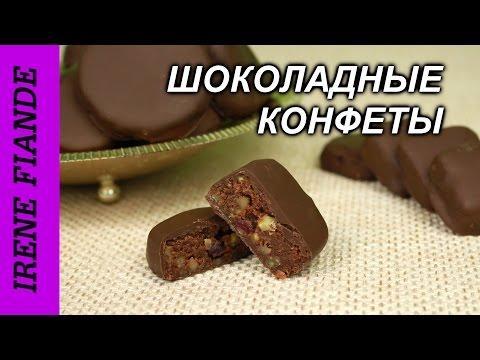 Фестивали и праздники в России TravelRu Страны Россия
