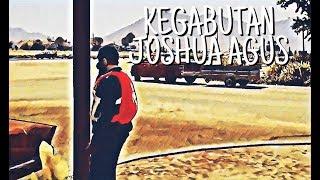 SEMOGA BISA AMPE SAHUR bareng Joshua AgusIIII GTA V SOI