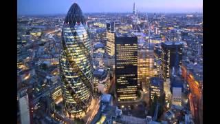 Красивый Лондон, Великобритания, Англия(Красивый Лондон, Великобритания, Англия Все о путешествиях. Канал посвящен отдыху и туризму. Здесь вы найде..., 2014-08-22T15:00:31.000Z)
