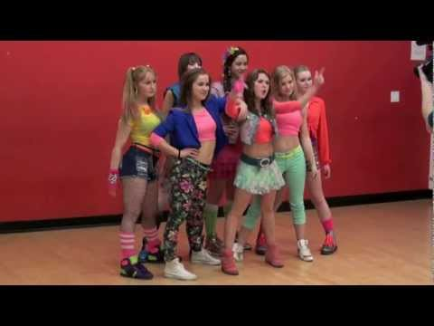 I Knew You Were Trouble & Die Young - Taylor Swift, Kesha - Melissa & Friends