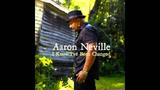 Aaron Neville - Stand by me - Alpes Animations DJ Kriss.avi