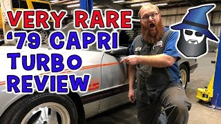 what-the-car-wizard-found-in-this-very-rare-79-mercury-capri-turbo