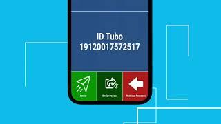 Greiner Bio-One eTrack: um aplicativo dedicado a rastreabilidade e diversas possibilidades