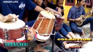 Download lagu Seru Tum Hi Ho Cover Gendang ketipung Vs Ukele Anang Keysi Sarongan MP3