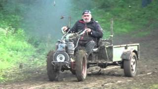 Repeat youtube video Trke motokultivatora - Orahovica 2015.
