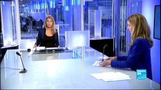 26/09/2013 LE JOURNAL DE L'ECONOMIE