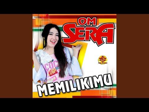 Selamat Jalan Masa Lalu (feat. Via Vallen)
