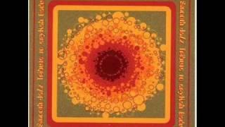 Erykah Badu - Next Lifetime (Smooth Jazz Tribute)