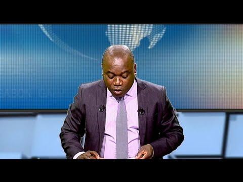 POLITITIA - Afrique : Le Franc CFA embrasse le continent (2/3)