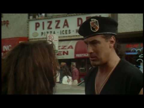 Steven Seagal Movies L...