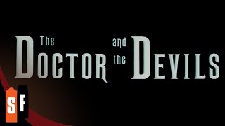 The Doctor and the Devils (1985) Official Trailer HD
