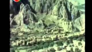 Az Gittik Uz Gittik - Amasya - 1