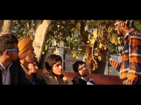 The Truth of Facebook | Hindi Movie 2015 | Latest Hindi HD Full Movie