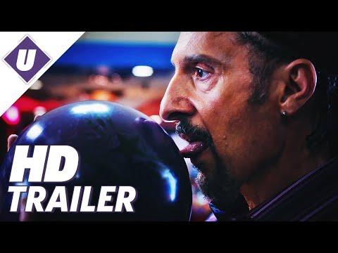 The Jesus Rolls (2020) - Official Trailer | John Turturro, Audrey Tautou, Pete Davidson
