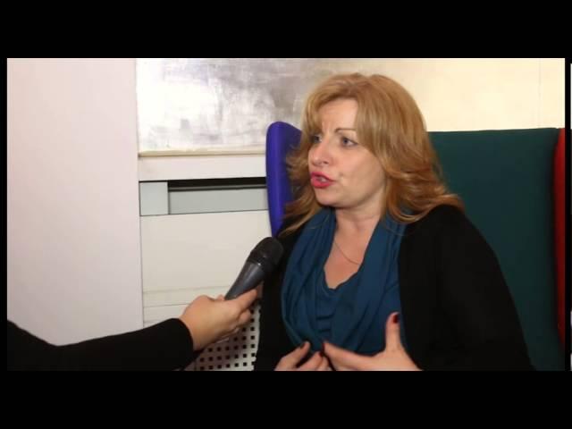 PREPOZNAVANJE Ziveti zivot po svojoj meri Jelena Milanovic