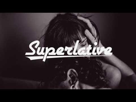 Irina Rimes - My Favourite Man (Amice remix)[Deep House]