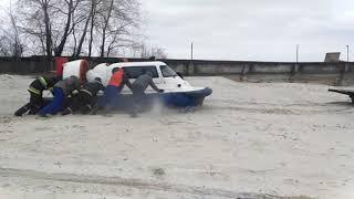 рятувальники знайшли тіло рибалки