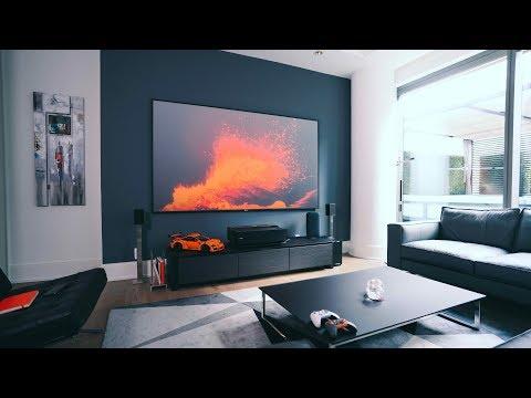 the-greatest-tv-living-room-setup-ever!!!