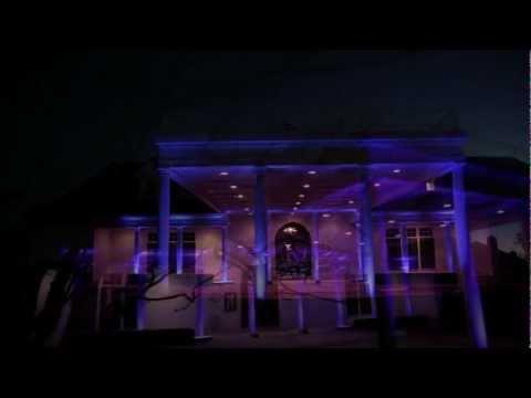 glass-veranda-at-forest-ridge---tulsa-wedding-dj---banks-entertainment---tulsa-wedding-reception