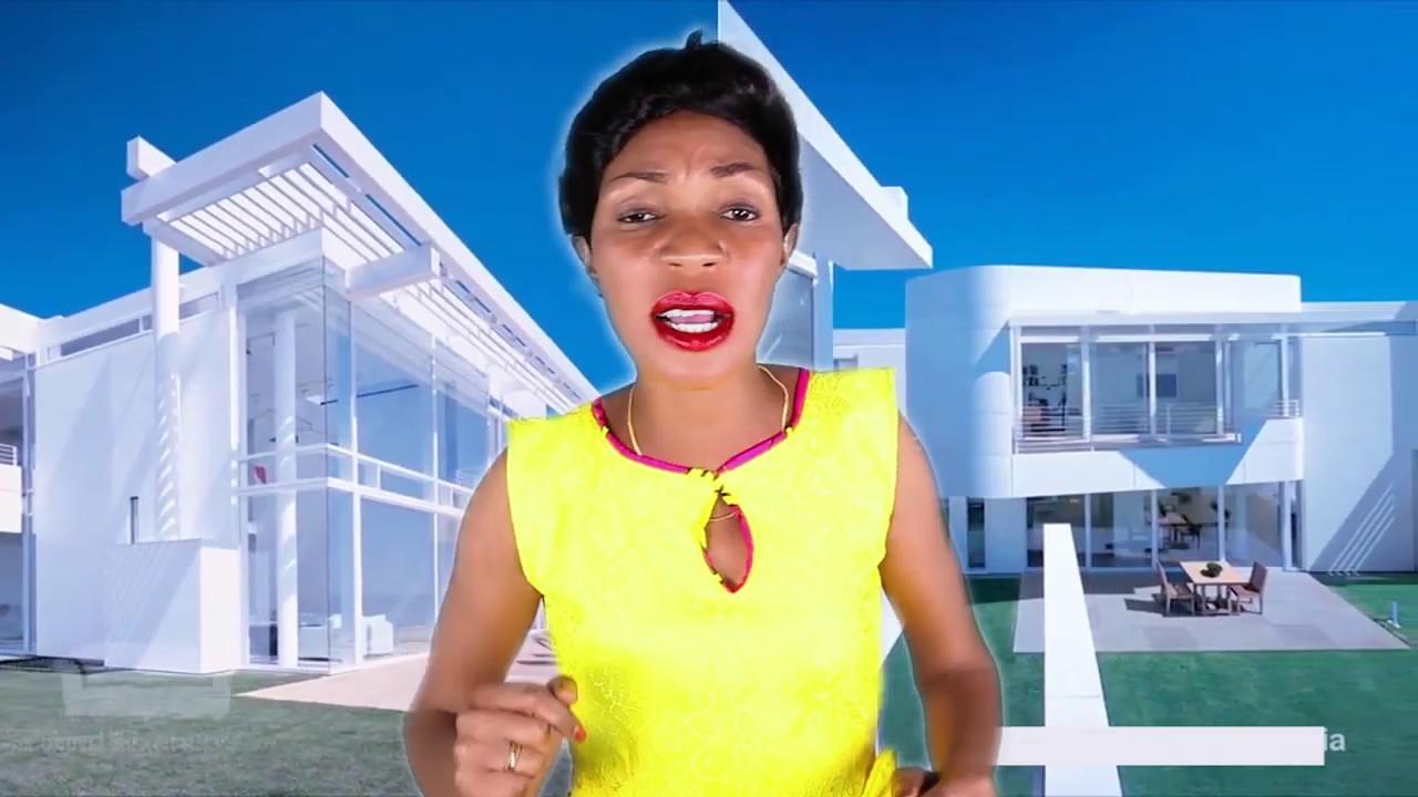 Download MBONA UMEZIMIA-EMMAUS BAND