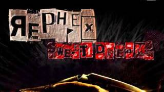 Rephex - Sweet Dreams