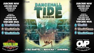 Masicka - Stop Talk to Me - Dancehall Tide Riddim 2017