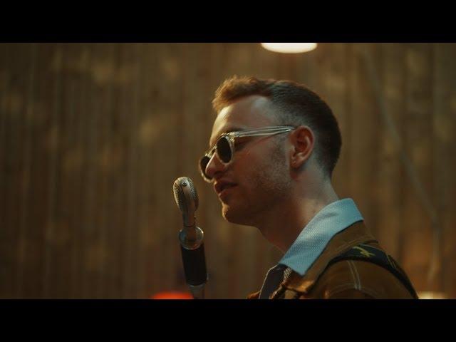 Tom Misch - It Runs Through Me (feat. De La Soul) [Official Video]