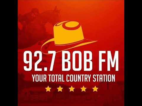 92.7 Bob Fm - Listen Uganda Radio Stations Live