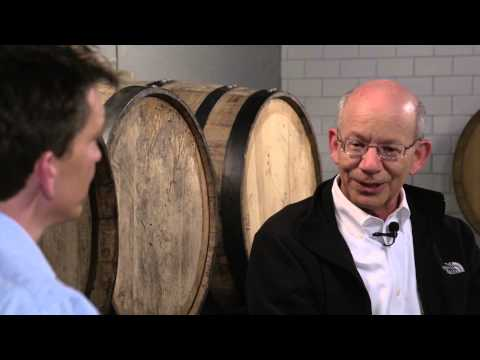 Extracts for Craft Beer Lovers: DeFazio's Parliamentary Pub Crawl