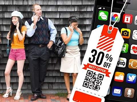 What's The Deal? Top 4 Cell Phone Plan Options of 2016
