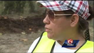 Hispanic population fights to stay in New Orleans 10 years after storm