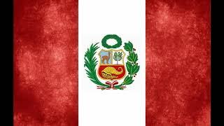 Perú Campeón - Los Ardiles (Versión 2017)