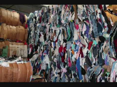 Used Clothing Second Hand Clothes Wholesale in Miami, Fl ...