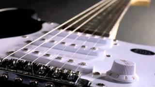 Megadeth - A Tout Le Monde feat  Cristina Scabbia Backing Track