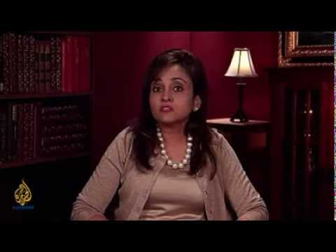 Frederica Jansz talks Sunday Leader Lasantha Wickrematunge Sri-Lanka President Rajapaksa + war