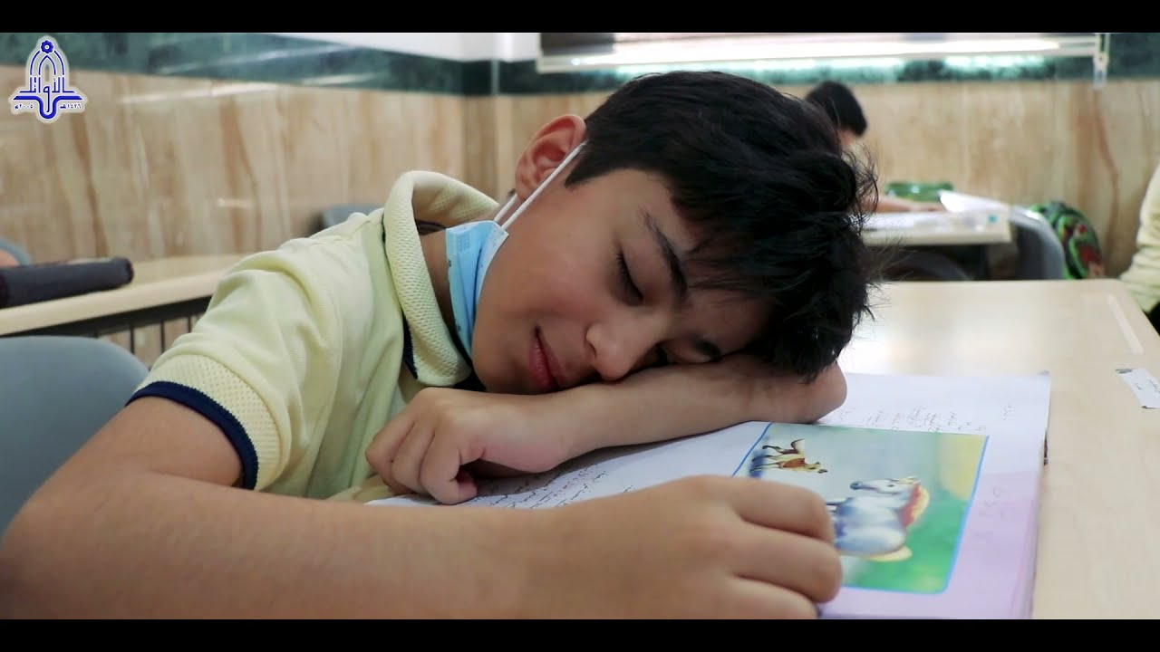 عواقب السهر وقلة النوم في رمضان