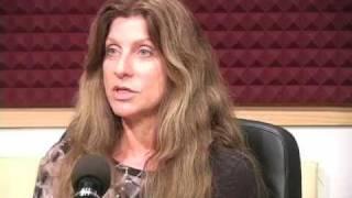 Good Parenting Radio: Author Dawn Schiller