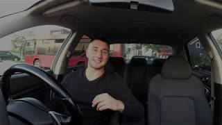 Армянский Белорусский учет ТС Автомобили Таможенного Союза Армения Белоруссия Казахстан Киргизия