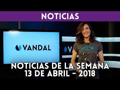 Noticias: EL PODER DE LOS DATOS, GTA, PS5, God of War, Kingdom Hearts 3 y el FRAUDE de DONKEY KONG