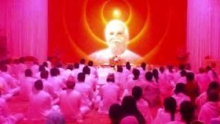 Baixar PRABHU Pyar Ka EK Tarana Tumhe Sunane Aaye Hain - Beautiful Message - BK Meditation.